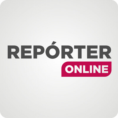 Repórter Online