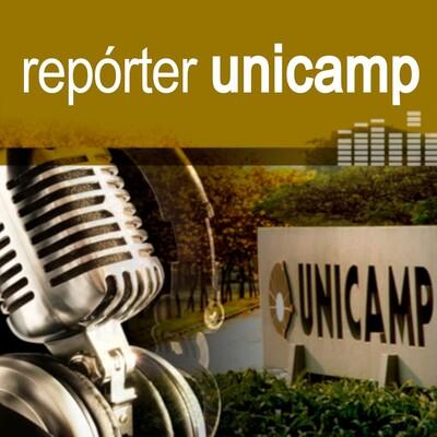 Repórter Unicamp