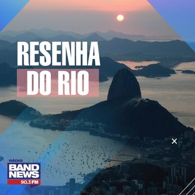Resenha do Rio