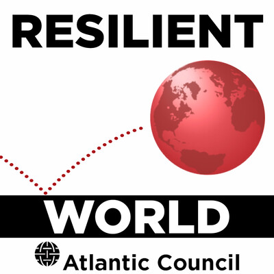 Resilient World