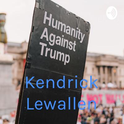 Resist trump Tuesday San Francisco Podcast