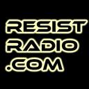 ResistRadio.com