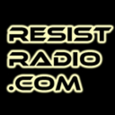 ResistRadio.com's Podcast