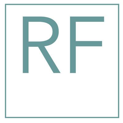 Resolution Foundation podcasts