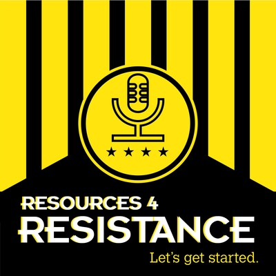 Resources 4 Resistance