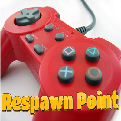 Respawn Point