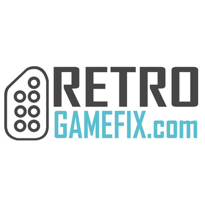 Retro Game Fix Video Game Podcasts
