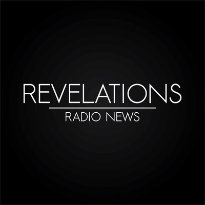 Revelations Radio News