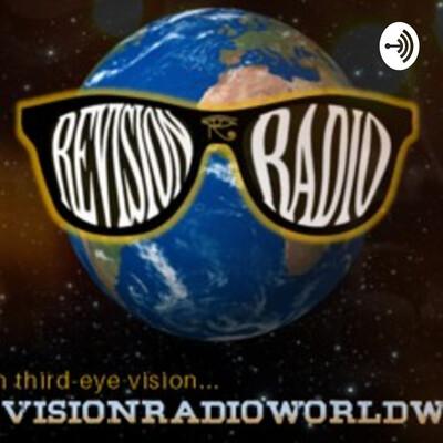 RevisionRadio Network