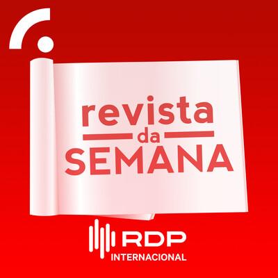 Revista da Semana (RDPI)