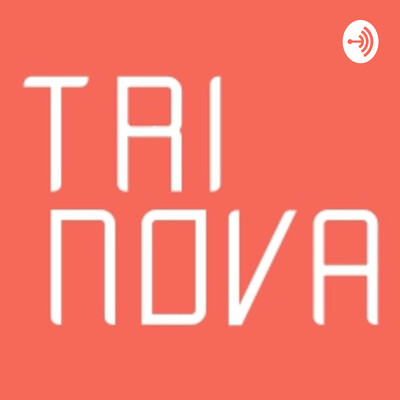 Revista Trinova