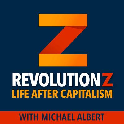RevolutionZ