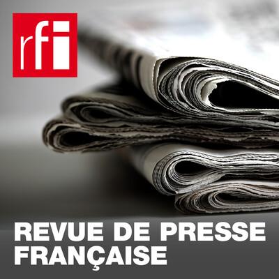 Revue de presse française - À la Une: «Mort pour la liberté d'enseigner»