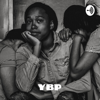 YBP: Politics & Culture from a young Black Perspective