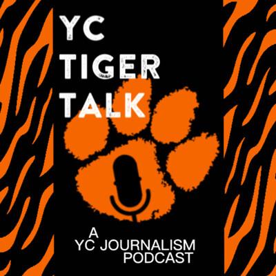 YC Tiger Talk