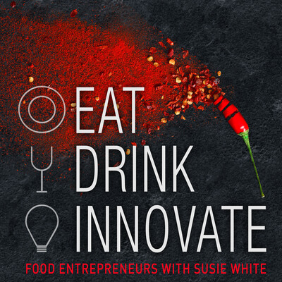 Eat Drink Innovate