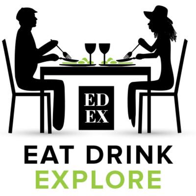Eat Drink Explore