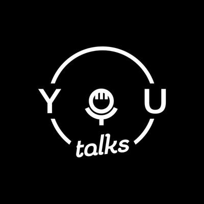 You Talks