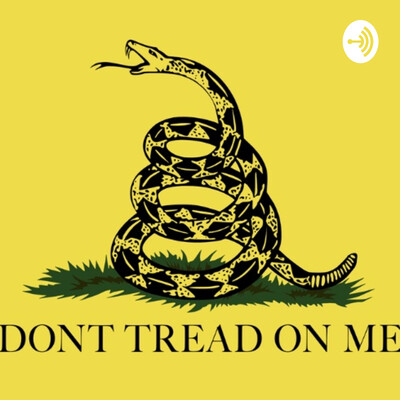 Young Libertarian