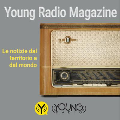 Young Radio Magazine