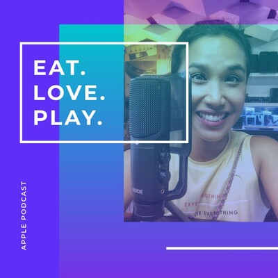 Eat Love Play