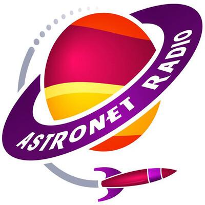 Thornication – AstroNet Radio