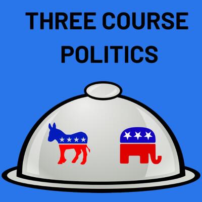 Three Course Politics
