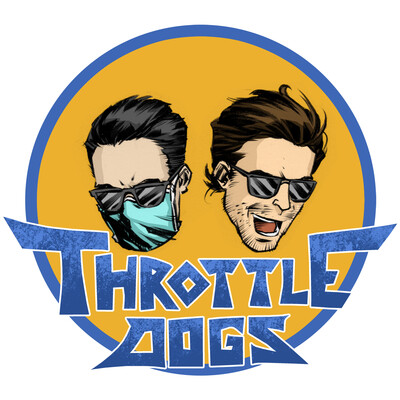The Throttle Dogs