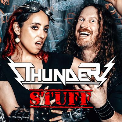 Thunder-Stuff