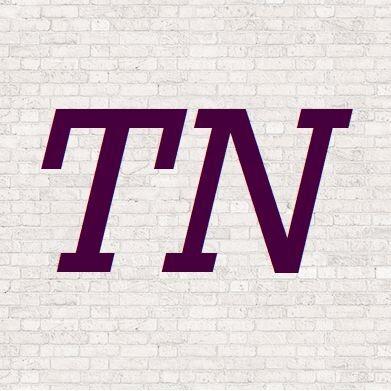 Tiburón News Podcasts