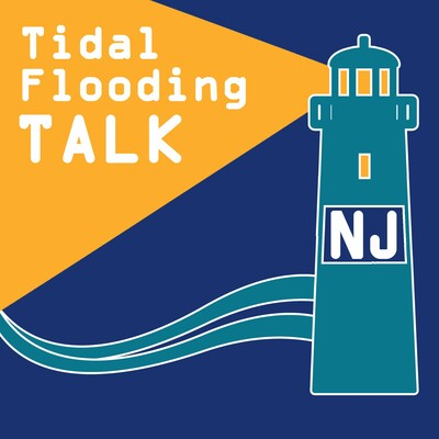 Tidal Flooding Talk