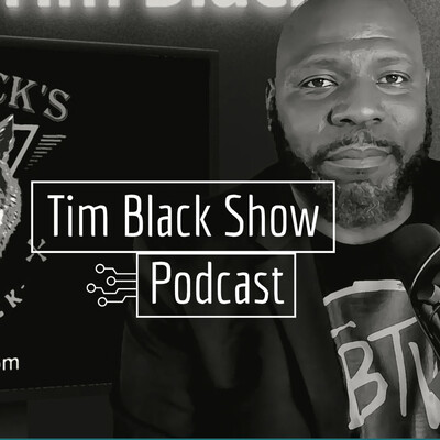 The Tim Black Show