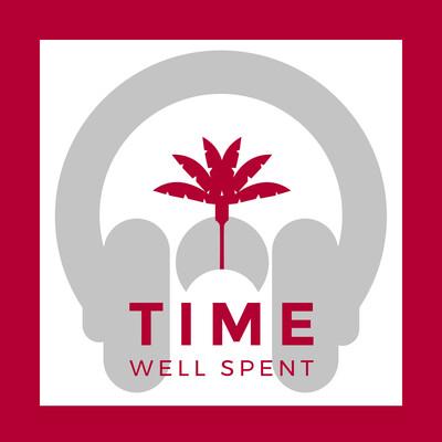 Time Well Spent - Gedanken zur Digitalen Kommunikation
