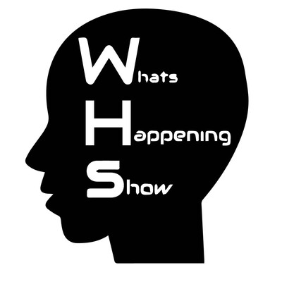 What's Happening Show