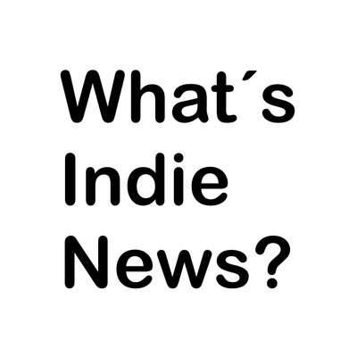 What's Indie News?