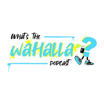 What's The Wahalla