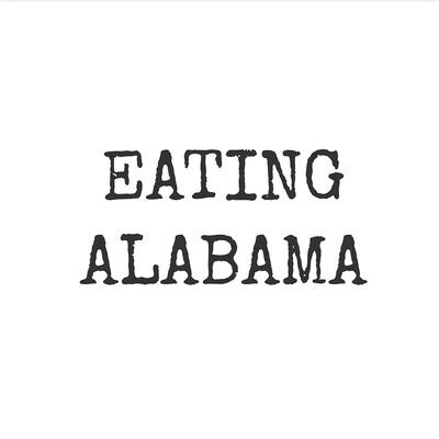 Eating Alabama Podcast