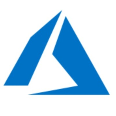Whats New In Azure