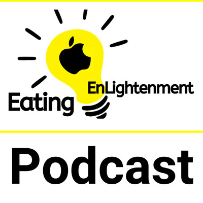 Eating Enlightenment