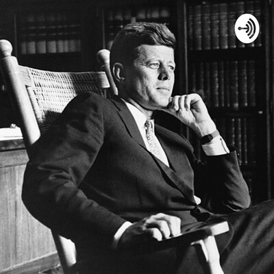Who Was Behind the JFK Assassination?