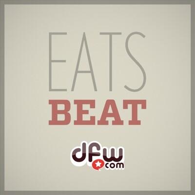 Eats Beat