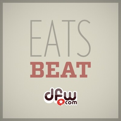 Eats Beat Ep. 179 - What's new in Texas BBQ!