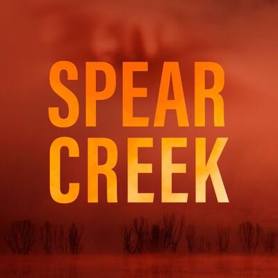 Spear Creek
