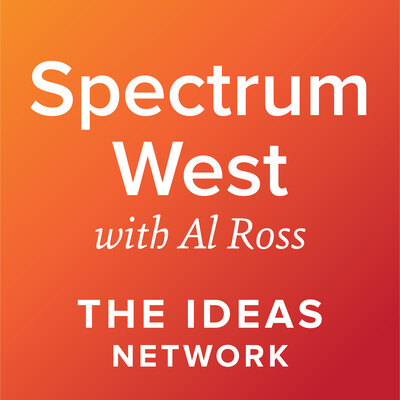 Spectrum West With Al Ross