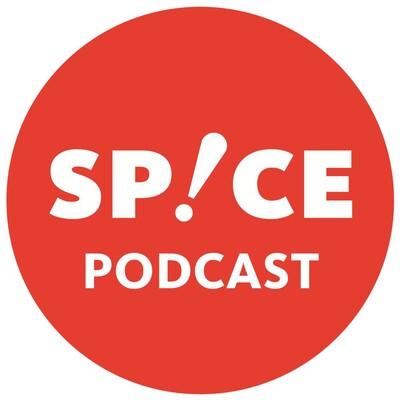 SpiceRadioVan