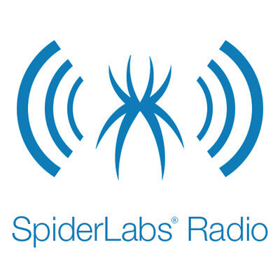 SpiderLabs Radio