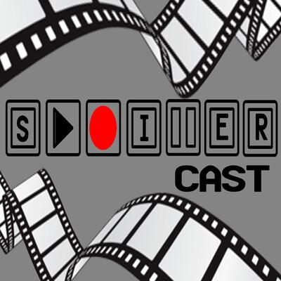 Spoillercast – Rádio Online PUC Minas