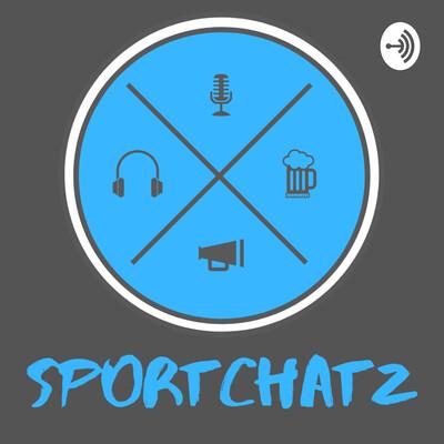 Sportchatz