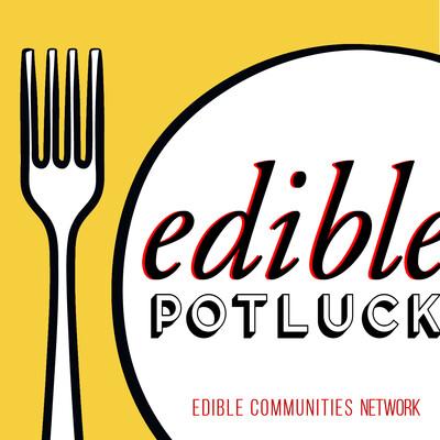 Edible Potluck