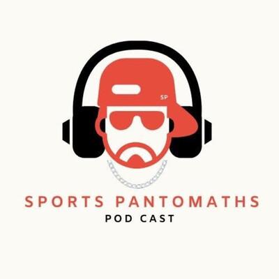 Sports Pantomaths